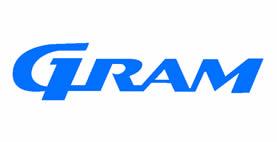 gram_logo_1